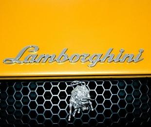 Confirmado (o casi) el Lamborghini electrico para 2025
