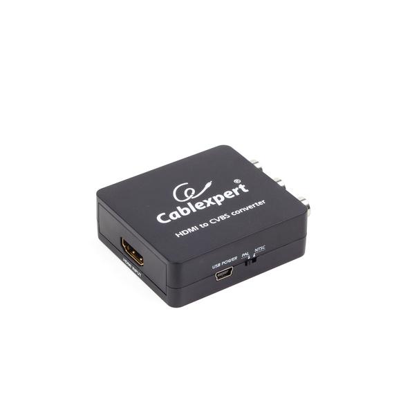 DSC-HDMI-CVBS-001: Nuestros productos de Sonovisión Parla