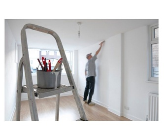 Carpintería: Instalaciones y reparaciones de Don Manitas Arreglatodo