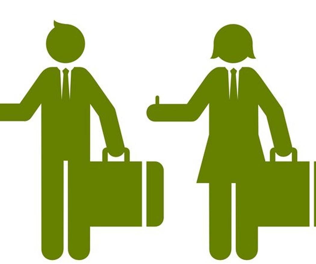 Diferencia entre turista y viajero