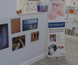 Galería de Podólogos en Alcobendas | Clínica del Pie