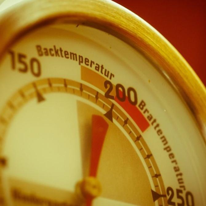 ¿Qué tipos de balanzas son las más adecuadas para el pesaje a granel?