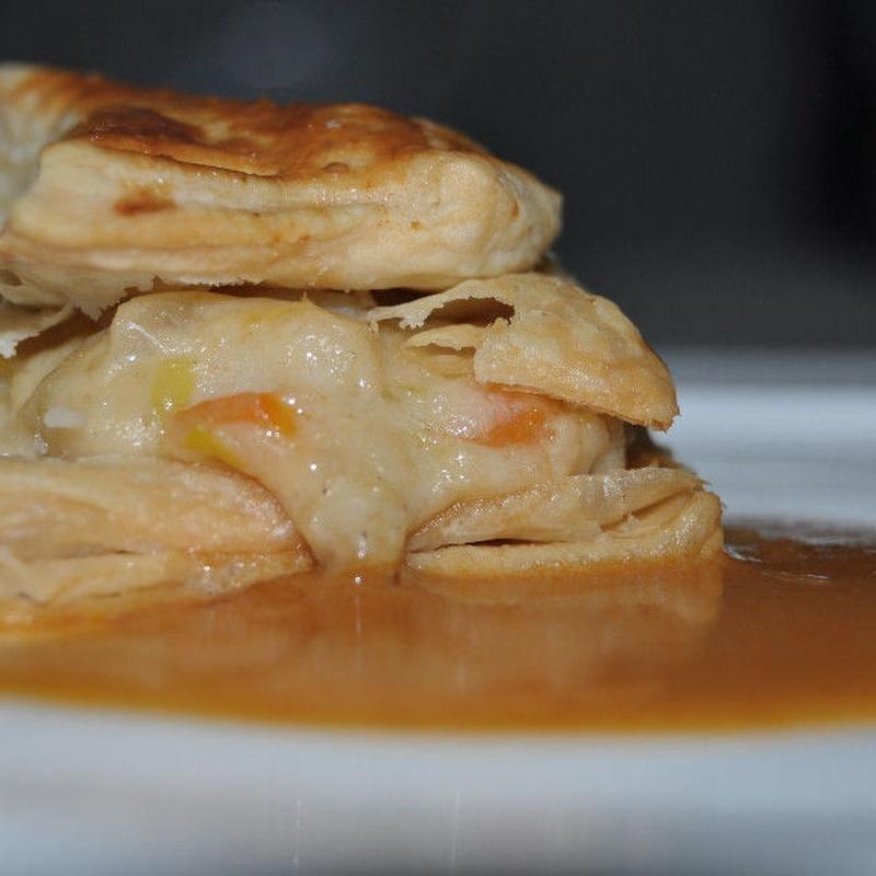 Platos y sugerencias: Carta de Restaurante Duque