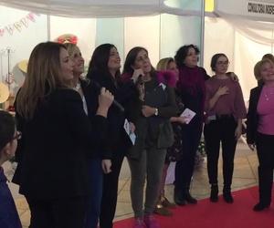 Contratar un DJ en Huelva | Bernal Espectáculos
