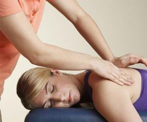 Cursos de fisioterapia en Granada