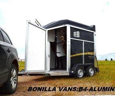 Más información sobre Remolques Bonilla