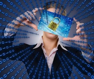 Tratamiento de los datos y su confidencialidad en la página web