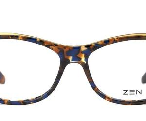 Colección ZEN BARCELONA. Estos y muchos modelos más en nuestra Óptica