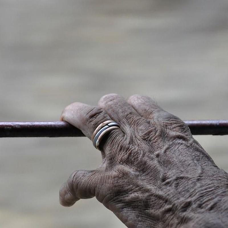 Artritis: Servicios de La Esperanza