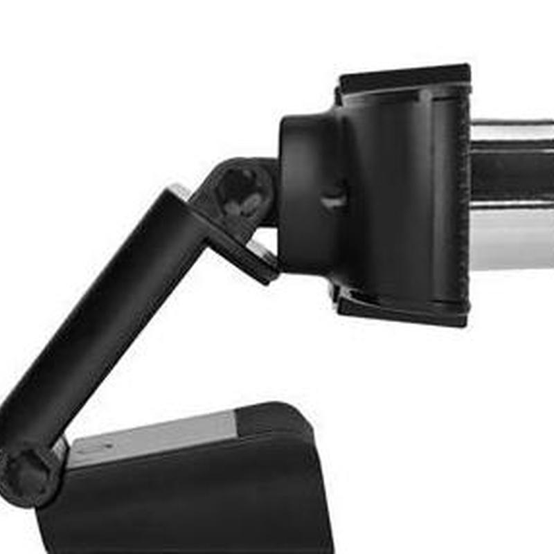Webcam Primux Wc187 Full Hd Con Microfono: Productos y Servicios de Stylepc