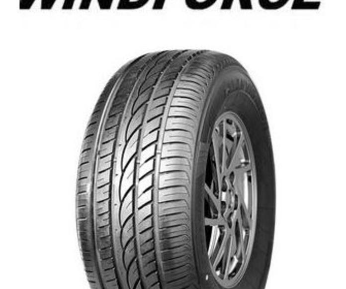 Neumáticos 195-55-R16: Neumáticos   de Neumáticos  Baratos Valencia