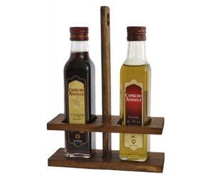 Distribuidores de vinagre en Toledo