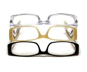 Últimos modelos en gafas graduadas y de sol