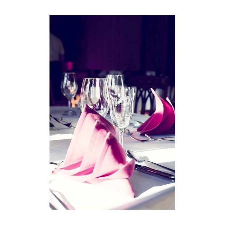 Cenas y comidas de empresa