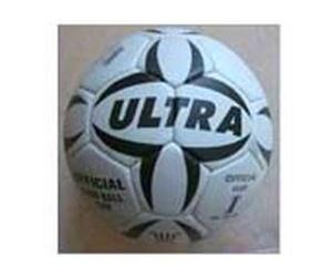 Todos los productos y servicios de Equipamiento deportivo (fabricación y distribución): Deportes Canariasana, S.L.