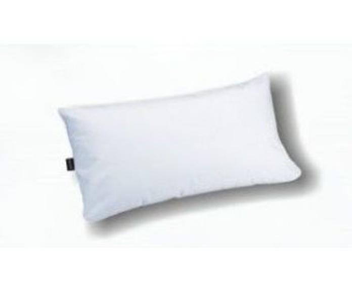 Impermeable - transpirable: Tienda online  de COSCO. Tel 928988528