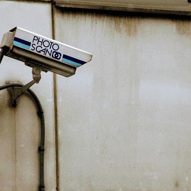 Las ventajas de las cámaras de videovigilancia (I)