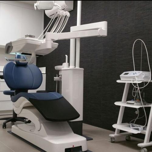 Tratamientos dentales en Santander