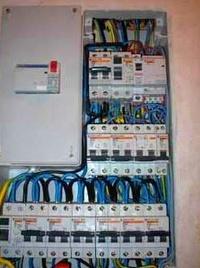 Instalaciones eléctricas: Servicios de Velca Electricidad