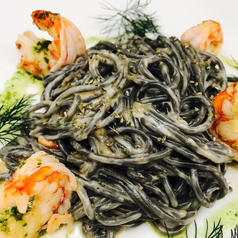 Segundo platos: Nuestros exclusivos platos de Restaurante Aguaviva