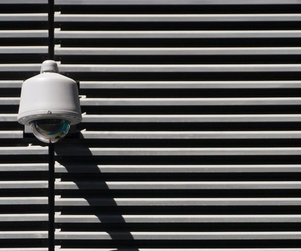 Ventajas que ofrecen los sistemas de CCTV