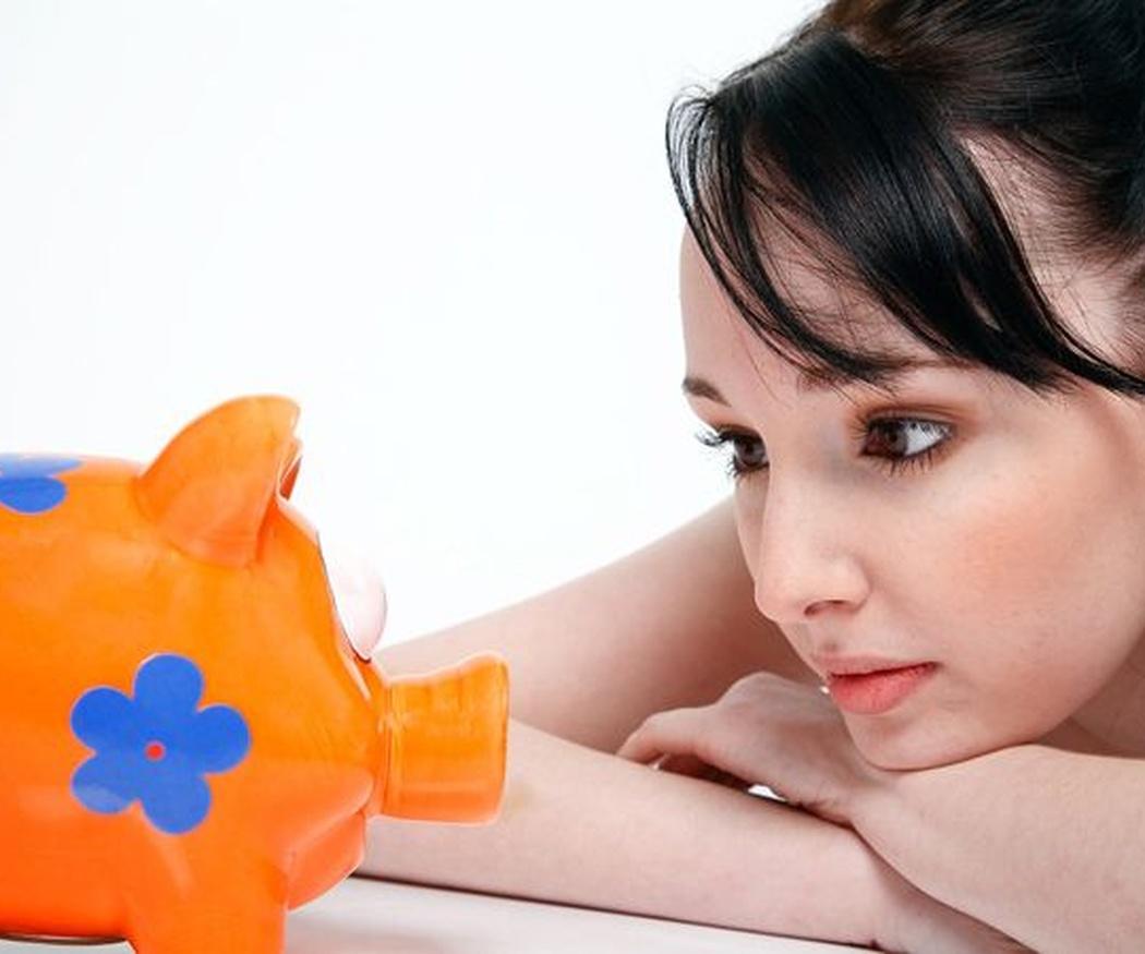 Falsos mitos sobre el ahorro de electricidad