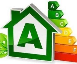 FonoPyL empresa colaboradora para la certificación en Eficiencia Energética