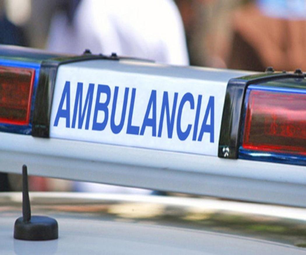 Cómo facilitar el paso de las ambulancias