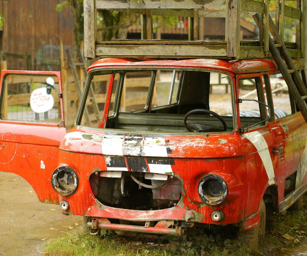 Las ventajas de un servicio online de localización de piezas de repuesto para coches
