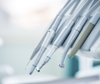 Implantes: Tratamientos de Ibrahim Trujillo