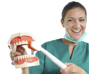 Estética dental : Clínica Dental Iparraguirre