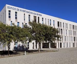 Actividad del Instituto de Domótica y Eficiencia Energética de la UMA