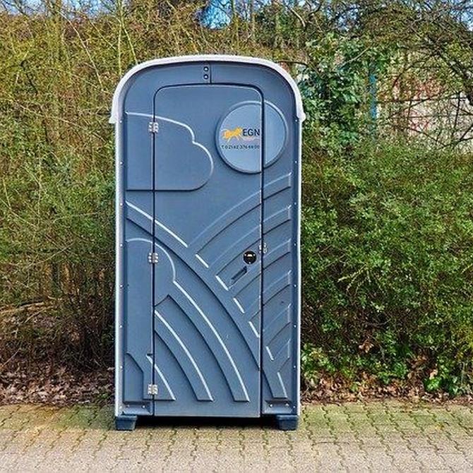 Consejos para evitar atascar el WC