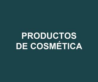 Productos para Bebés: Servicios de Farmacia Fernando VI