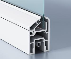 Productos para profesionales: Aluminis Solé