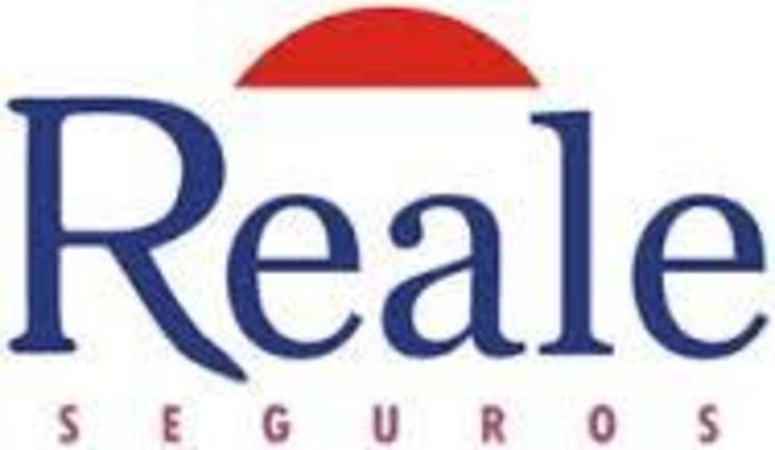 Taller concertado de Reale seguros TALLERES APARICIO|default:seo.title }}
