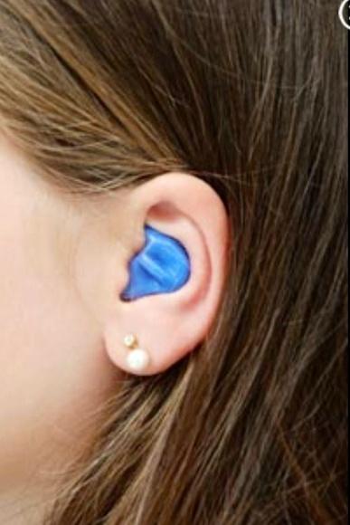 Tapones de baño: Productos y Servicios de Centro Óptico Real XXI