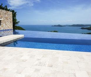 Nuevas tendencias en la construcción de piscinas