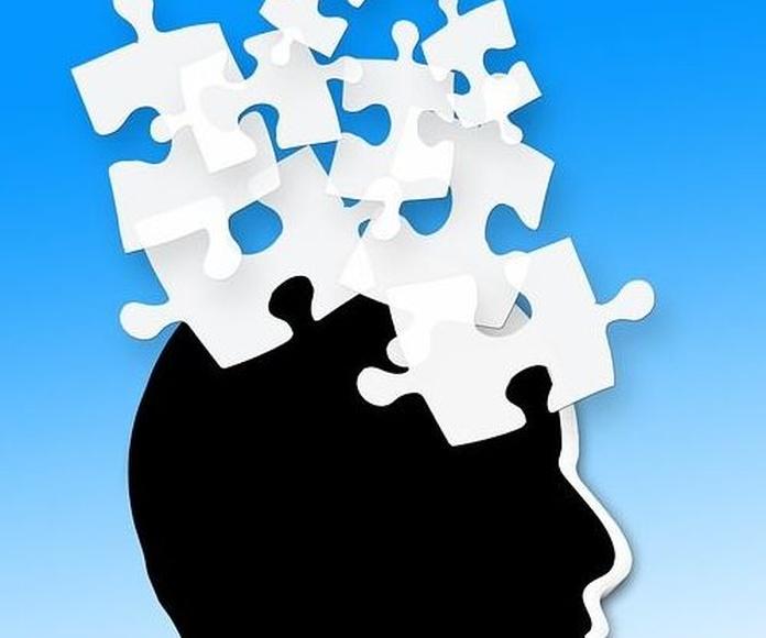 Se descubre un gen relacionado con el Alzheimer y el Envejecimiento