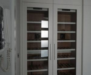 Todos los productos y servicios de Muebles de baño y cocina: Pascual Electrodomésticos, S.L.