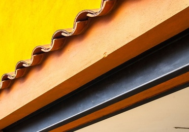 Rehabilitación de tejados, terrazas y cubiertas