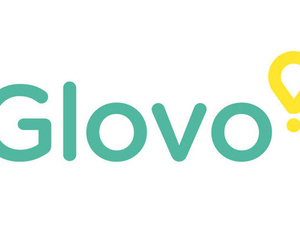 PRESENTAMOS A GLOVO® COMO PARTNER EN EXCLUSIVA!