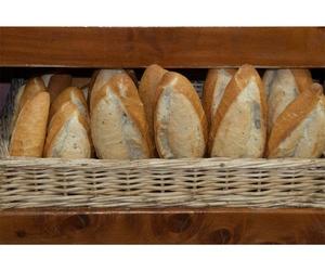 Panadería en Las Palmas