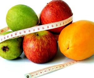 La importancia de cuidar la nutrición