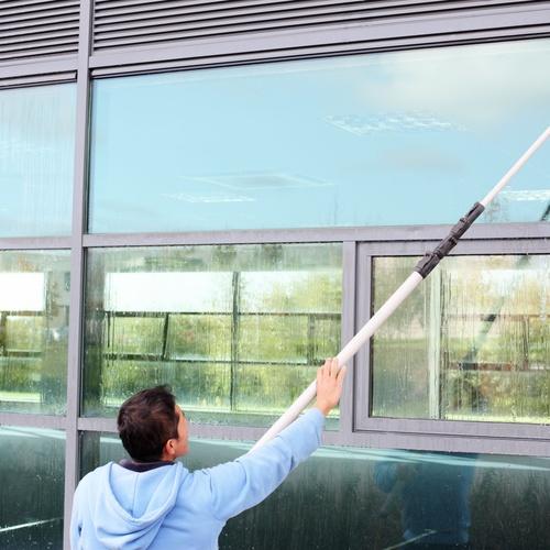 Empresa de limpieza en Montmeló | Neteges Ben Cuidat