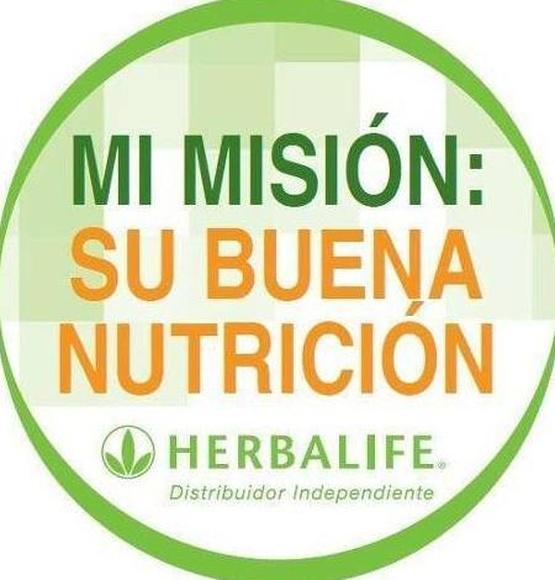 """Visita nuestro Blog """" Vivir Mejor Cada Día """": Productos y servicios de Herbanutrición"""