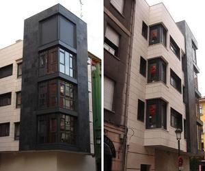 Todos los productos y servicios de Decoración y diseño: Construcciones Zapico y Álvarez
