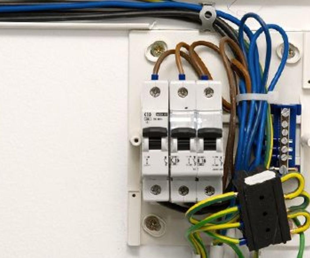 ¿En qué casos nos pueden pedir el boletín eléctrico?