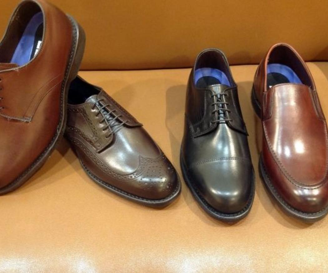 La importancia de elegir un calzado de calidad