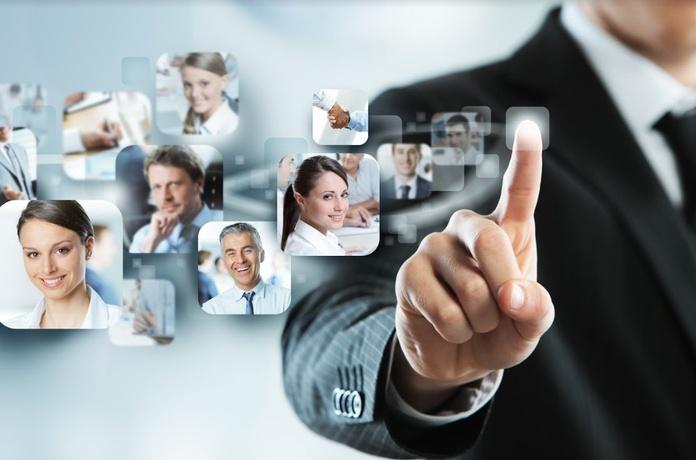 Líneas móviles y fijas: Servicios de MKTEL